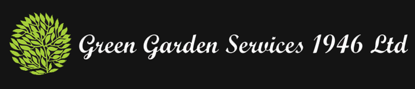 Green Garden Services 1946 Ltd